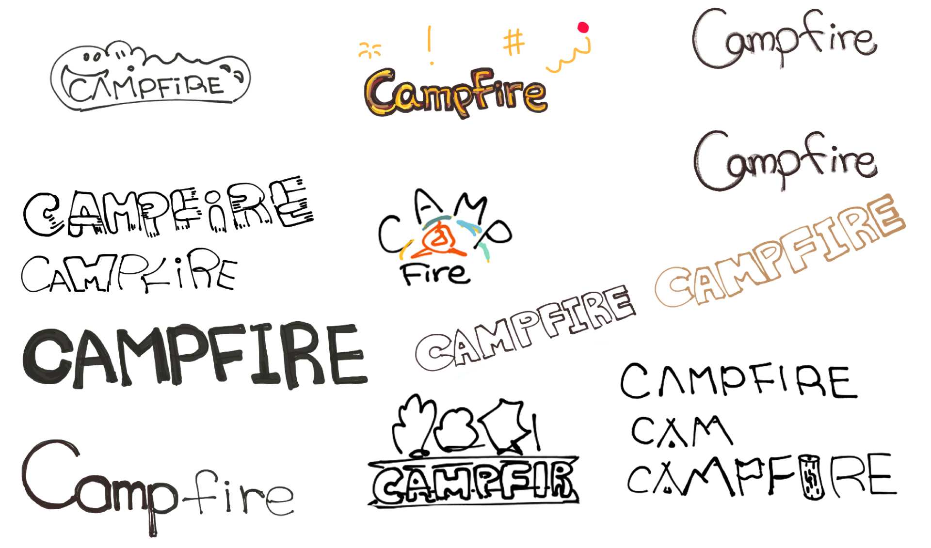 LogoSketch2